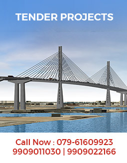 tender_project